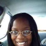 Latoya Hood Mansfield bail bondsman