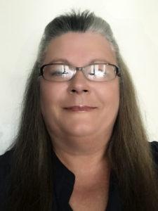 Tracy Fallon Circleville bail bondsman