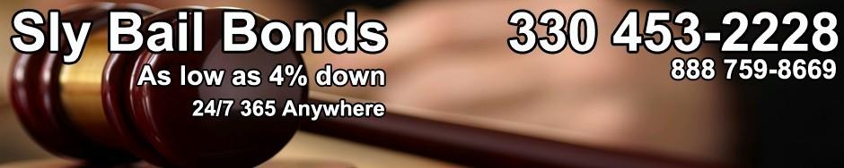 Sly Bail Bonds - Ohio Bail Bondsman