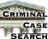 Cleveland Case Case Search - Cleveland Bail Bonds