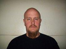 bail bondsman Thomas Sandbury