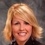 Medina bail bonds - Judy Skelly
