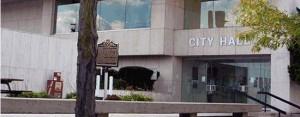 marion-municple-Ohio-Courthouse_bailbonds