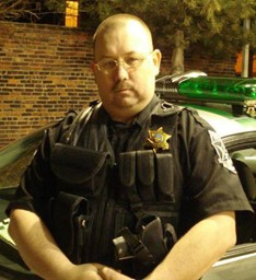 bail bondsman Vincent Johnson