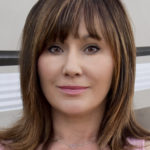 Tonya Freeland columbus bail bondsman