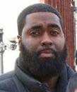 Columbus Ohio bail bondsman Jerry Black