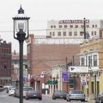 middletown bail bonds