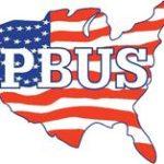 pbus - bail reform debacle
