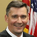 Judge Mark Kerenyi Washington county ohio