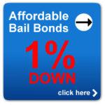 bail bond payment plans