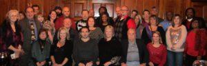 Sly Bail Bonds Team of 50 Bondsman