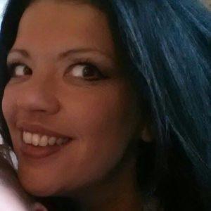 Lynn Jarvis Monroe Michigan bail bonds