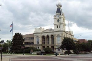 Monroe Michigan bail bonds